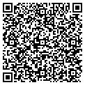 QR code with Ra Environmental Inc contacts
