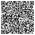 QR code with Tongass Trading Co contacts