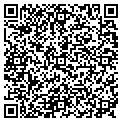 QR code with American Bureau-Crane Inspctn contacts