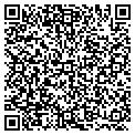 QR code with Bering Sea Fence Co contacts