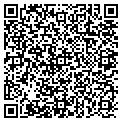 QR code with Eddie's Fireplace Inn contacts