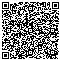 QR code with Durgeloh's Truck Salvage contacts