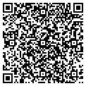 QR code with Sourdough Min Co An Alsk Rest contacts