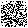 QR code with Your Home/Su Casa Mortgage Inc contacts