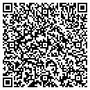 QR code with Juneau City Engineering Department contacts