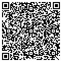 QR code with Juneau Flyfishing Goods contacts