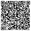 QR code with Santa's Slumber Land contacts