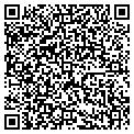 QR code with Digital Amenities Corp contacts