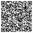 QR code with Union 700 Inc contacts