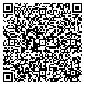 QR code with Alaska Professional Auto contacts