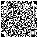 QR code with Kara's Creations Hair Salon contacts