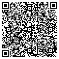 QR code with Mark G Williams DDS contacts