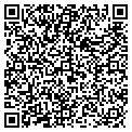 QR code with G Rodney Kleedehn contacts