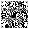 QR code with Healthway Pharmacy Judsonia contacts