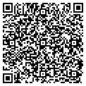 QR code with Robinson Installations contacts
