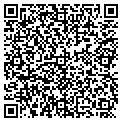 QR code with First City Kid Care contacts