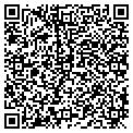 QR code with Shafers Wholesale Shoes contacts