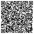 QR code with Ron's Feed & Farm Supply contacts
