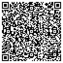 QR code with West Palm Beach Field Office contacts