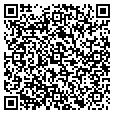 QR code with Genesis Technologies contacts
