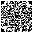 QR code with Wild Bear Internet contacts