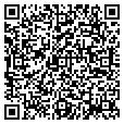 QR code with Sales Bait Tm contacts