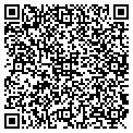 QR code with Ugly Moose Glass Studio contacts
