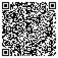 QR code with Kodiak Taxidermy contacts
