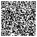 QR code with J & J Ceramic Tile Inc contacts