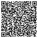 QR code with Chalkyitsik Health Clinic contacts