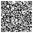 QR code with Alascraft Inc contacts