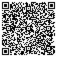 QR code with Uncle Thirsty's contacts