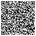 QR code with Rosendahl & Sons Custom Furn contacts