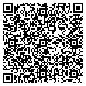 QR code with Ric Walton Design contacts