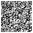 QR code with Dr Asian Massage contacts