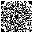 QR code with Glass Man contacts