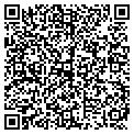 QR code with Peer Properties Inc contacts