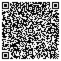 QR code with Stone Mountain's Carpet Mill contacts