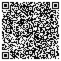 QR code with Lifesource Essential Oil Center contacts