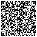 QR code with Quality Cars Of Bay County contacts