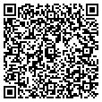 QR code with Ujamma Technology Inc contacts