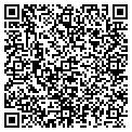 QR code with Northern Glass Co contacts