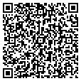 QR code with Northern Pioneer contacts