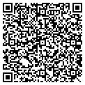 QR code with Dimond Grace Fellowship contacts