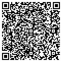 QR code with Snow Goose Restaurant & Brwry contacts