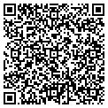 QR code with Juno Beach Optical contacts