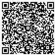 QR code with Linda's Joy contacts