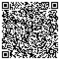QR code with Michael Collard Properties contacts