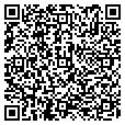 QR code with Duncan House contacts