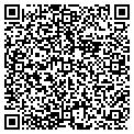 QR code with Alaska Legal Video contacts